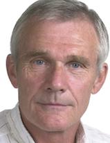 Thomas Tydén