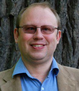 Hugo Westerlund