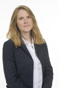 Karin Broberg