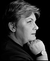 Paula Liukkonen